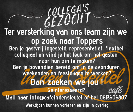 Vacature-1567895858.png